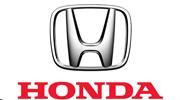 honda-oto-logo