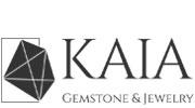 kaia-1