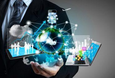 Dịch vụ Social Marketing – Quảng cáo Online
