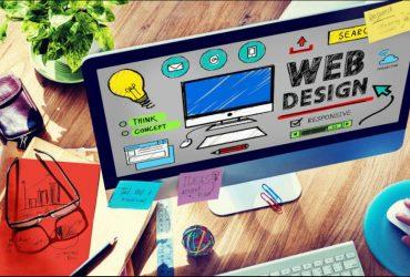 Dịch vụ Web