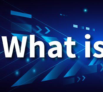 5G là gì? Những điều cần biết