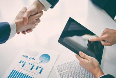 Giải pháp quản lý tích lũy điểm thưởng và khách hàng VIP