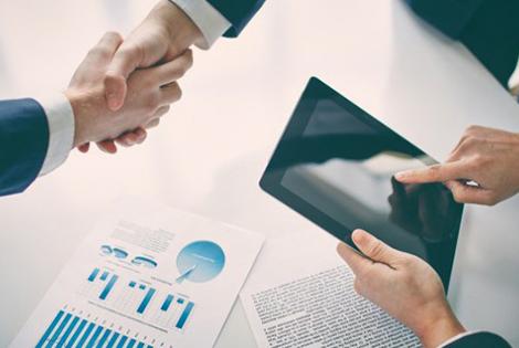 giải pháp quản lý tích lũy điểm thưởng