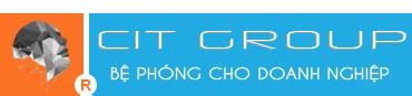 Bệ phóng cho doanh nghiệp trong thời đại công nghệ 4.0 <strong>- C.I.T<sup>®</sup>GROUP</strong>